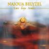 Najoua Belyzel - Entre deux mondes artwork