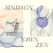 Mndsgn - Txt (MSGS)
