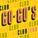 Club Zero - The Go-Go's