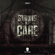 Strong Not Care - The Purge