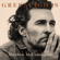 Matthew McConaughey - Greenlights