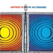 The Jazz Crusaders - Eleanor Rigby (Live) (2004 Digital Remaster)