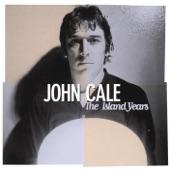 John Cale - Fear Is a Man's Best Friend