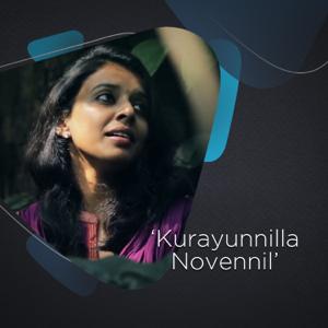 Sithara Krishnakumar - Kurayunnilla Novennil
