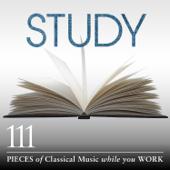 集中力を高めるクラシック 111曲