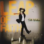 Seth Walker - I Don't Dance