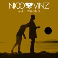 Nico & Vinz - Am I Wrong - Single