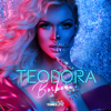 Teodora - Alternativa artwork