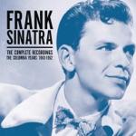 Frank Sinatra & Axel Stordahl - Home On the Range
