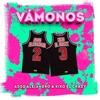 Vamonos by Adso Alejandro, Kiko el Crazy iTunes Track 1