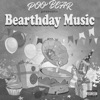 Poo Bear Presents: Bearthday Music