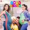 Good Newwz Theme KSHMR & Tanishk Bagchi