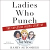 Ladies Who Punch AudioBook Download