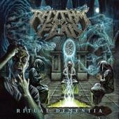 Rhythm Of Fear - Vortex of Torment