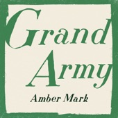 """Amber Mark - I Guess The Lord Must Be In New York City - From """"Grand Army"""""""