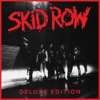 Skid Row (30th Anniversary Deluxe Edition), Skid Row