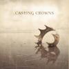 Casting Crowns - Who Am I artwork