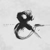 Timeless - Of Mice & Men mp3