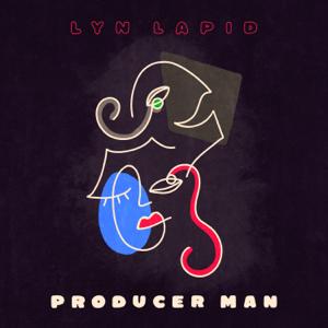 Lyn Lapid - Producer Man