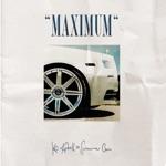 Maximum (Deluxe Edition)
