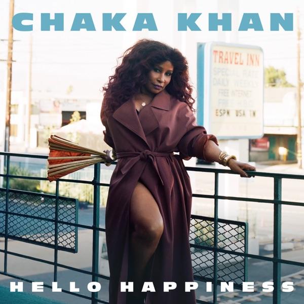 Hello Happiness album image