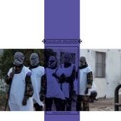 Opium Crop Airstrikes - EP