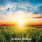 A New Day - Single