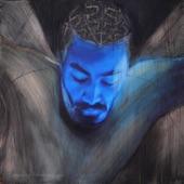 Navy Blue - Breathe (feat. Yasiin Bey)