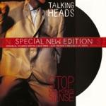 Talking Heads - Girlfriend Is Better (Live)