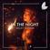 In The Night - Melih Yıldırım