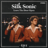 Download lagu Bruno Mars, Anderson .Paak & Silk Sonic - Leave The Door Open (Live).mp3