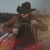 Brett Kissel - Make a Life, Not a Living artwork