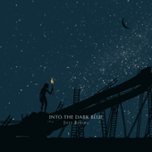 Into The Dark Blue