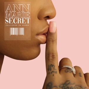 Secret (feat. YK Osiris) - Single Mp3 Download
