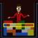 8-Bit World (feat. Hoodie Allen) - Your Favorite Martian