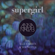 Supergirl (Radio Edit) - Anna Naklab, Alle Farben & YOUNOTUS