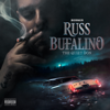 Berner - Russ Bufalino: The Quiet Don  artwork