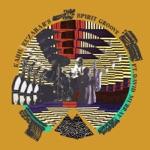 Kahil El'Zabar - In My House (feat. David Murray)