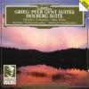 Grieg Peer Gynt Suites Sibelius Valse Triste