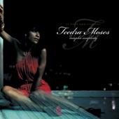 Teedra Moses - Be Your Girl