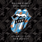 The Rolling Stones - Gimme Shelter - Live
