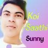Koi Saathi Single