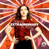 Zoey's Extraordinary Playlist, Season 2 - Synopsis and Reviews