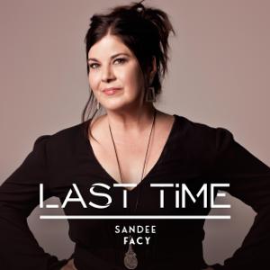 Sandee Facy - Last Time