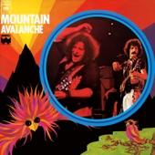 Mountain - Alisan