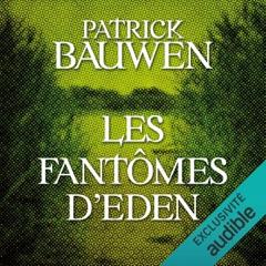 Les Fantômes d'Eden: Paul Becker 2
