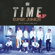 SUPER JUNIOR - Time_Slip - The 9th Album