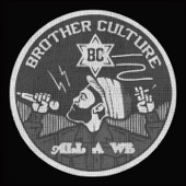 Brother Culture - Selassie Historical