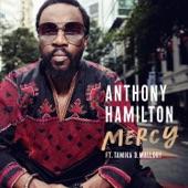 Anthony Hamilton - Mercy (feat. Tamika Mallory)