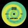 Born Dirty & Diplo - Samba Sujo